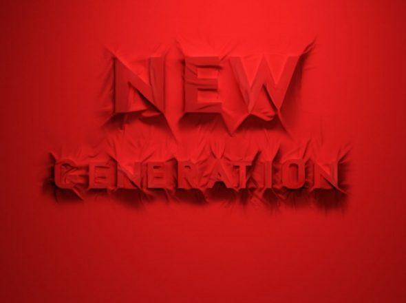Sauleda lansează colectia New Generation, 90 modele exclusive de materiale textile pentru protectie solară